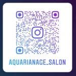 QR_aquarianage_salon